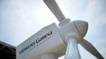 Siemens Gamesa warns coronavirus will keep squeezing 2020 finances