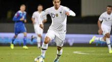 Foot - L. nations - Bleus - Bleus : trois jours après la Suède, une équipe différente attendue contre la Croatie