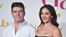 Inside job? Simon Cowell's guard was 'on the loo' during £1m raid