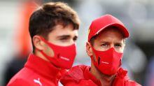 F1 2020: Ferrari braced for unhappy Italian Grand Prix homecoming, Hamilton closing in on record