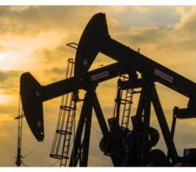 Chesapeake Energy's 'very low' stock price prompts reverse split plans