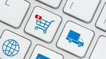 Adobe Predicts Online Shopping Surge This Holiday Season