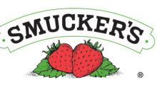 The J. M. Smucker Company Announces Fiscal 2018 Second Quarter Results