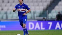 Foot - Transferts - Transferts: Karol Linetty passe de la Sampdoria au Torino