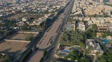 Arabie saoudite: un vigile du consulat français à Jeddah blessé au couteau, un homme arrêté