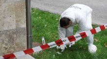 La Spezia, 50enne morto a Sarzana: si indaga per omicidio