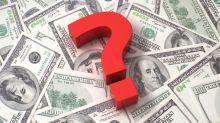 Is CVS Health Corporation a Buy?