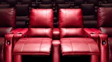 3 Reasons the Multiplex Is Dying Again