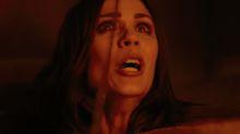 """""""Saw: Legacy"""", una scena del film in anteprima (ESCLUSIVA)"""