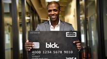 Conta Black: fintech usa desbancarizados para empoderamento social