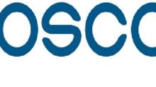 Is POSCO Capable of Maintaining its Growth Momentum in 2018?
