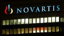 Novartis wins Gilenya reprieve as judge blocks generics, for now