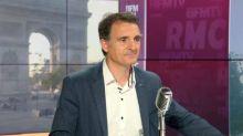 """Présidentielle 2022 : Éric Piolle se prononcera sur une éventuelle candidature au """"printemps prochain"""""""