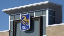 Canadian regulator summons RBC, TD Bank over malpractice charges