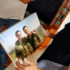 Israeli soldier's mother asks world to help repatriate remains from Gaza