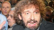 """Filippo Roma: """"Un vero e proprio tentativo di linciaggio"""""""