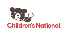 The Children's National Hospital Rare Disease Institute And Takeda Partner To Standardize Care For Patients With Rare Diseases