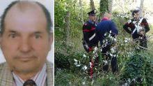 Doppia tragedia, due uomini perdono la vita schiacciati da un albero