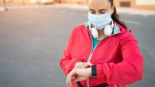 This Simple Trick Could Protect You From Coronavirus