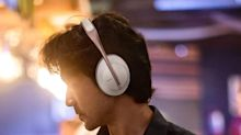 Best Prime Day headphone deals 2020: What to expect