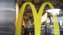 McDonald's compra la tecnológica Dynamic Yield para personalizar experiencias