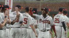 Atlanta Braves see 14% increase in revenue in second quarter