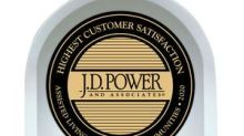 Brookdale Wins in 2020 J.D. Power Customer Satisfaction Study
