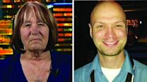 Benghazi Mom: 'I lost my son...all I want is the truth'