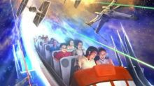 Beyond 'Star Wars' Land: Disney Parks Expand Marvel, Pixar Presence, Add 'Avatar'