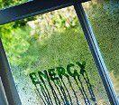 Top Energy Stocks for November 2020
