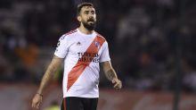"""4 opções que """"cairiam como uma luva"""" para substituir Diego Tardelli no Galo"""