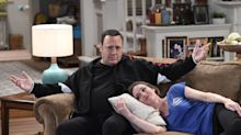 Here's The Brutal Way 'Kevin Can Wait' Is Deleting Erinn Hayes From The Plot