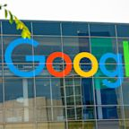 Google slapped with antitrust lawsuit by DOJ