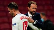 'We've been pretty bold': Gareth Southgate denies being too cautious