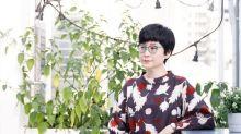 獨力照顧思覺失調爸爸和失智媽媽  張曼娟:最辛苦是處理自己情緒