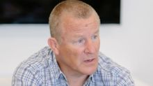 Neil Woodford's listed fund invests £10m in Atom Bank