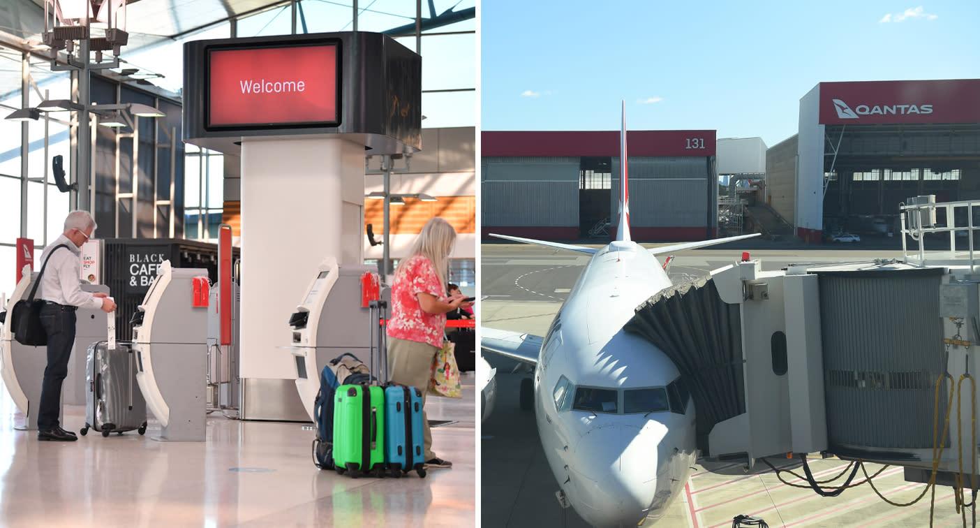 State backflips on NZ 'travel bubble'
