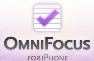 OmniFocus for iPhone finally has reminders, but implementation is awful