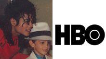 "HBO Says Michael Jackson Docu Still On Despite ""Desperate"" $100M 'Leaving Neverland' Suit – Update"