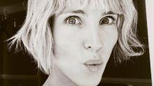 El nuevo look de Elsa Pataky: ¿sí o no?