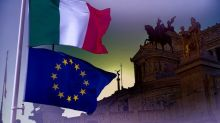 What Happens if Italy Leaves the Euro?