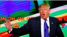 Justice Department's reported demand of CNN sale 'unusual': antitrust expert