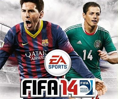 EA inks exclusive deal with Barcelona for FIFA, PES gets Argentinian teams
