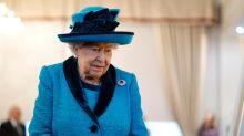 Un exercice militaire à l'origine de la rumeur sur la mort d'Elizabeth II