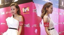 """Stephy Tang wants good result for """"Husband Killers"""""""
