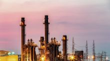 NRG Energy Acquires Direct Energy for $3.625 Billion in Cash