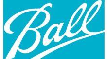 Ball Aerospace's Laura Coyle On-Deck for Optical Society Ambassador