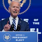 Nevada Supreme Court certifies Biden's presidential win, praises state's top election official