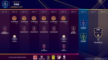 Electronic Arts and FIFA Reveal EA SPORTS FIFA 19 Global Series on the Road to the FIFA eWorld Cup 2019