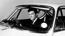Dexter Fletcher to reboot classic spy series 'The Saint'